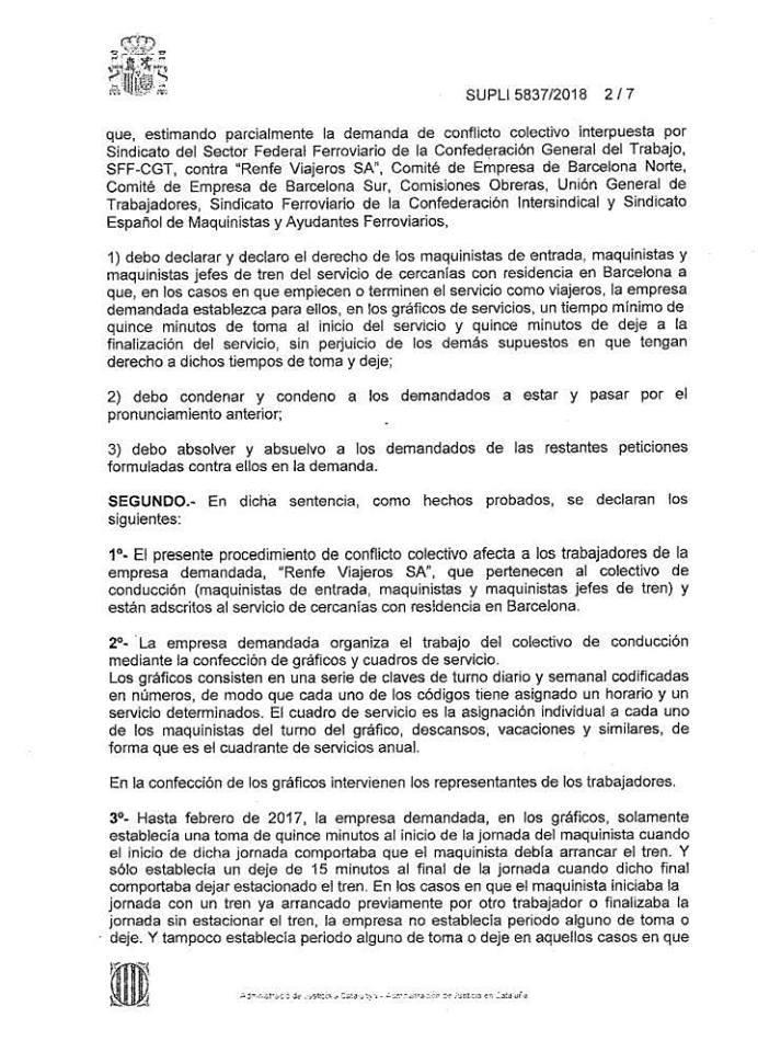 SEMAF SI COLABORA - Página 5 210