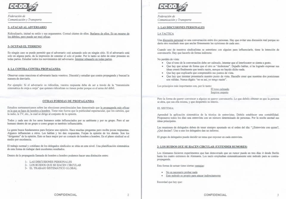 CCOO y UGT - Página 5 211