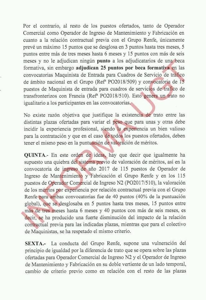 UGTraidores - Página 2 35123810