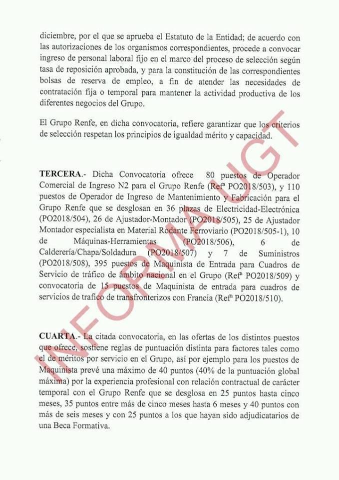 UGTraidores - Página 2 35159110
