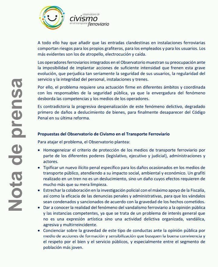 ESTAMOS EN MANOS DE PSICÓPATAS - Página 4 35204810
