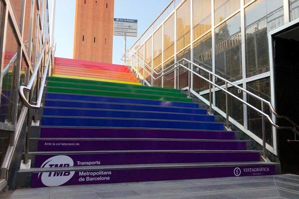 Metro Barcelona - Página 2 36176610