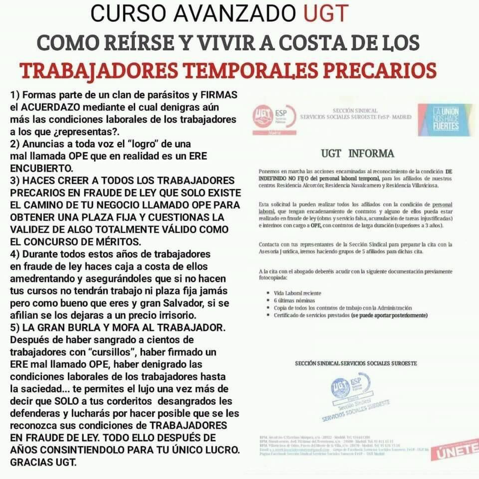 UGTraidores - Página 2 36798310