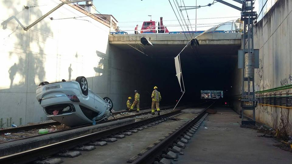 Otro incidente ferroviario - Página 5 37132310
