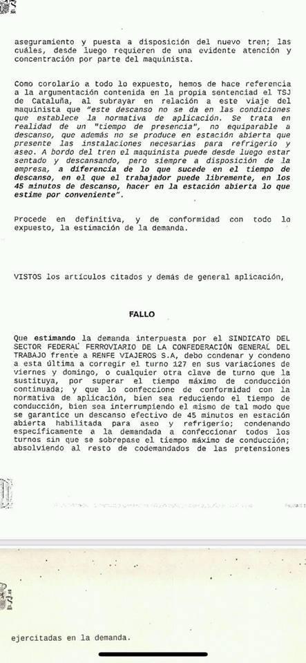 PLAN RRHH RENFE MAQUINISTAS-BECARIOS 645 € - Página 3 37844410