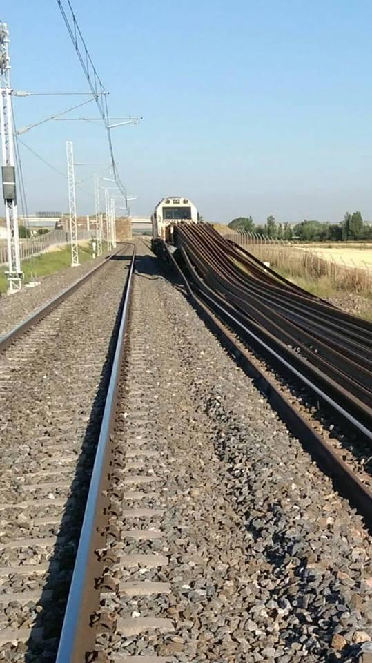 Otro incidente ferroviario - Página 5 38005510