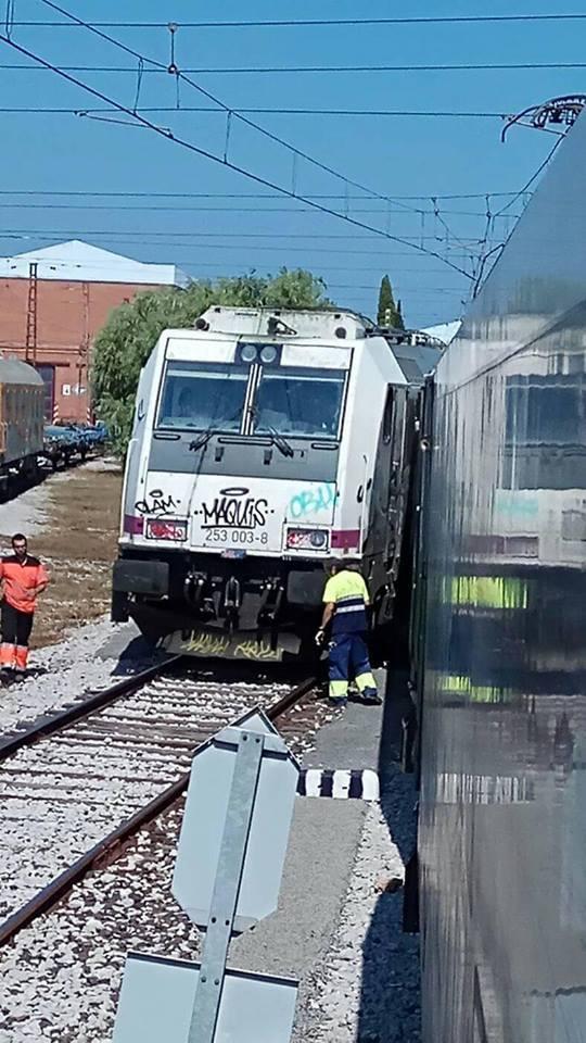 Otro incidente ferroviario - Página 5 38085210