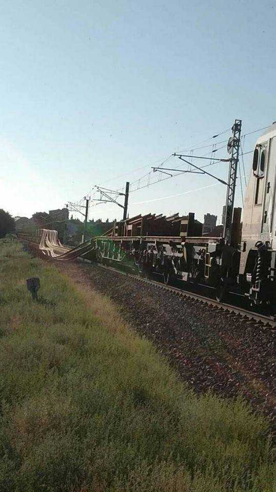 Otro incidente ferroviario - Página 5 38195010