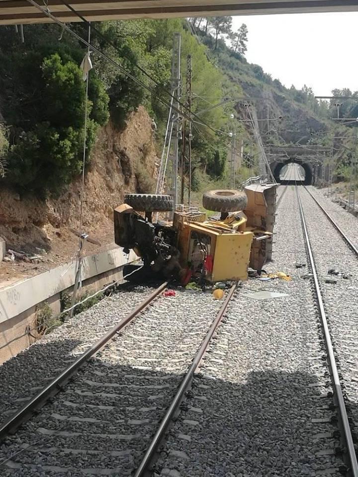 Otro incidente ferroviario - Página 5 40287610