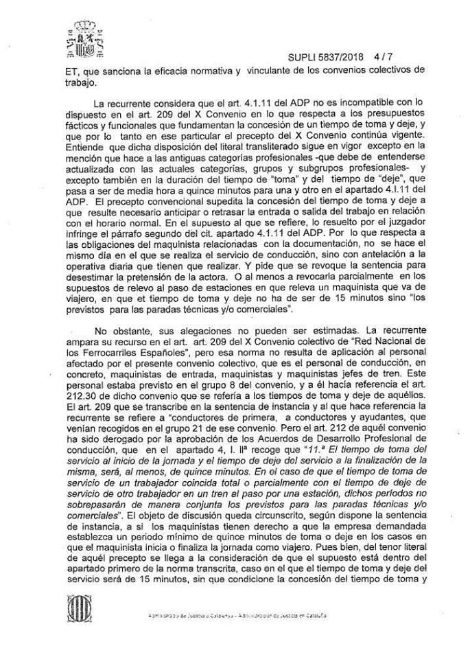 SEMAF SI COLABORA - Página 5 410