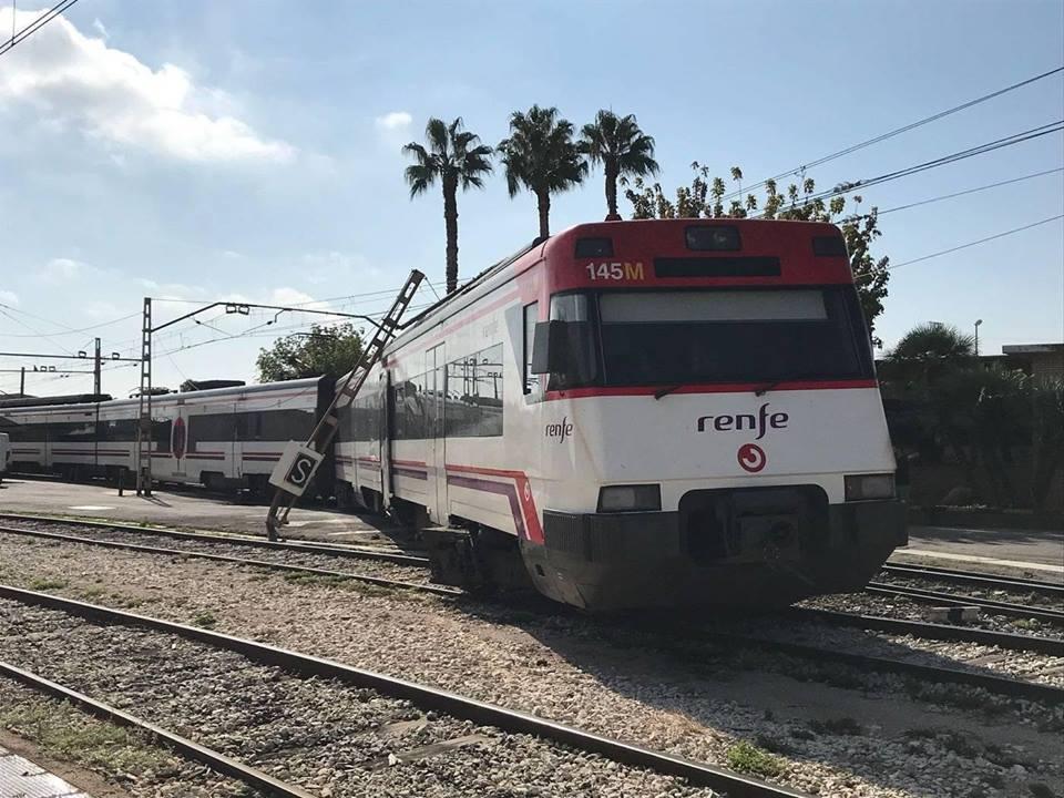 Otro incidente ferroviario - Página 5 41991710