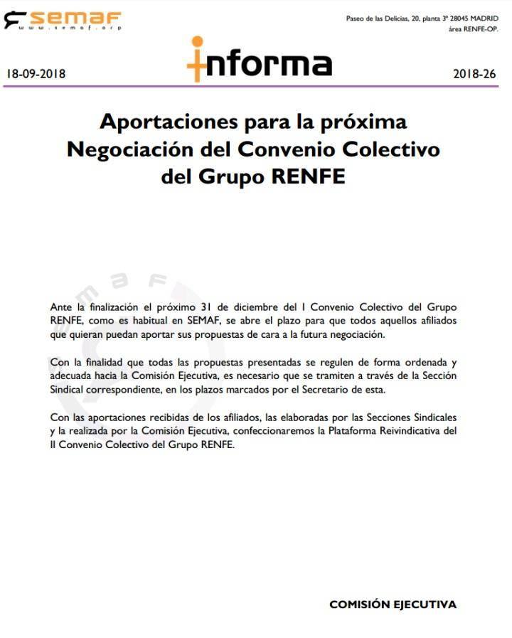 SEMAF SI COLABORA - Página 5 42044710