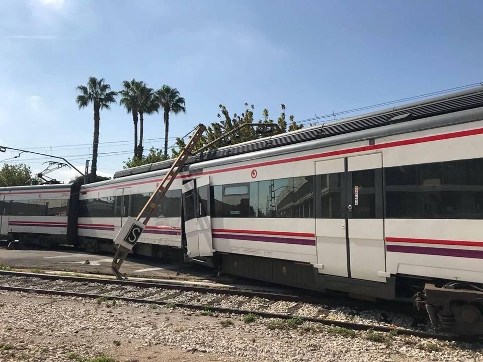 Otro incidente ferroviario - Página 5 42059110