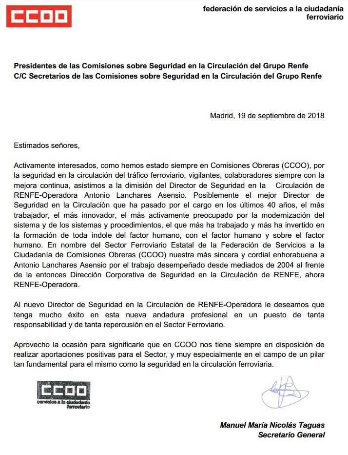 CCOO y UGT - Página 5 44062910
