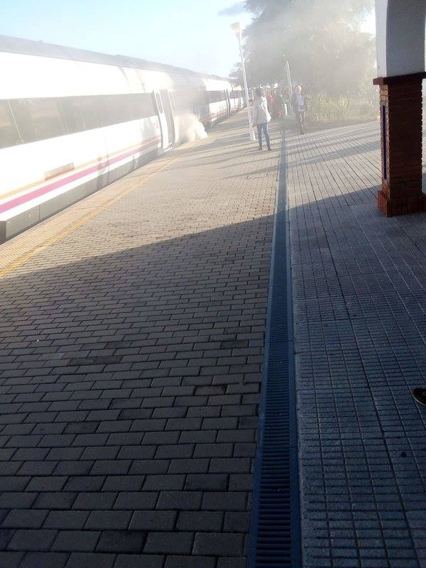 Otro incidente ferroviario - Página 5 44450110