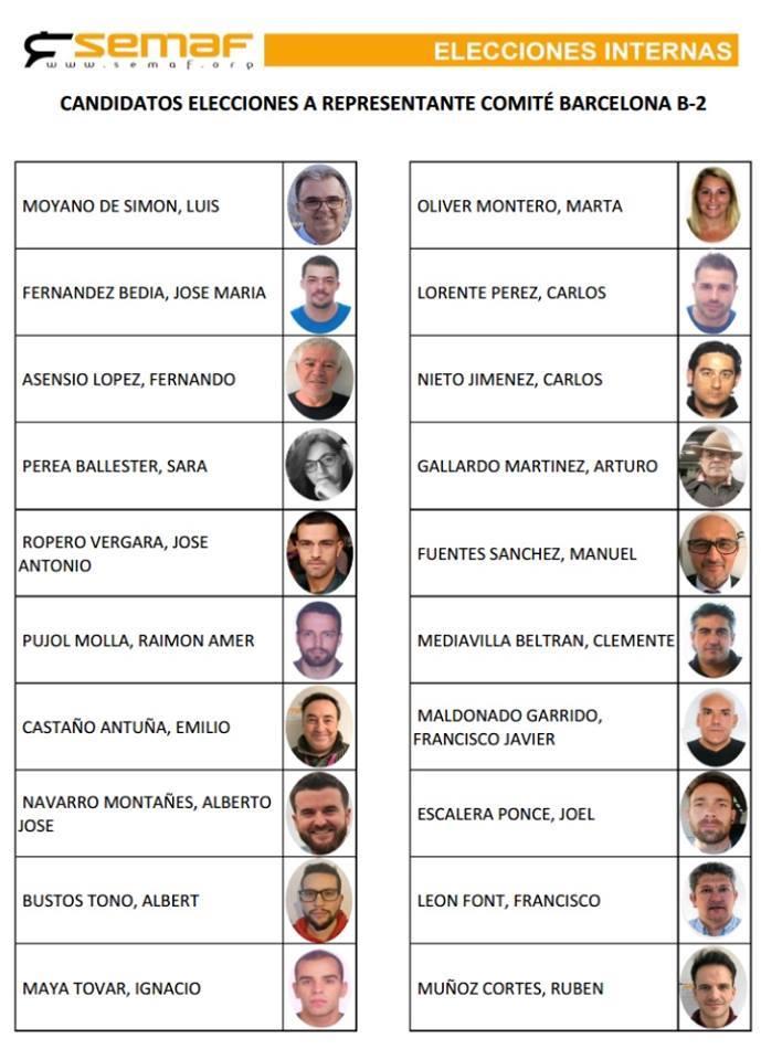 PLAN RRHH RENFE MAQUINISTAS-BECARIOS 645 € - Página 3 49269811