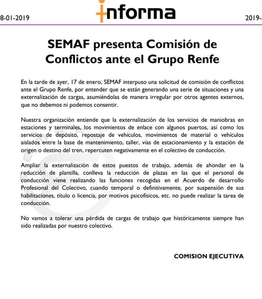 SEMAF SI COLABORA - Página 5 50434510