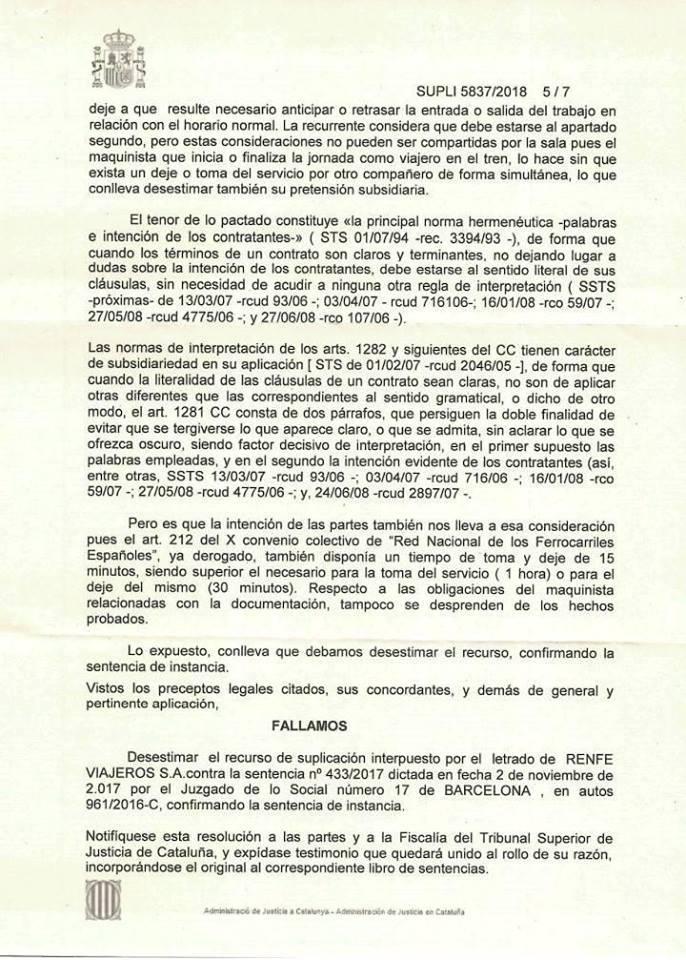 SEMAF SI COLABORA - Página 5 510