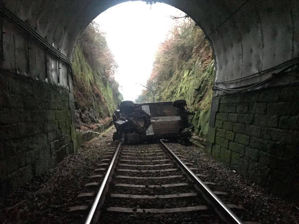 Otro incidente ferroviario - Página 5 51047810