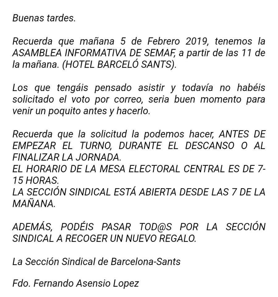 PLAN RRHH RENFE MAQUINISTAS-BECARIOS 645 € - Página 3 51286610