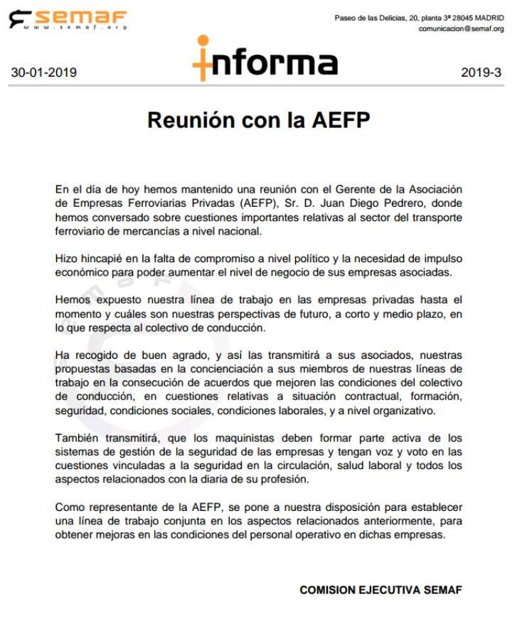 El desmembramiento de Renfe y su privatización, a punto - Página 7 51579210