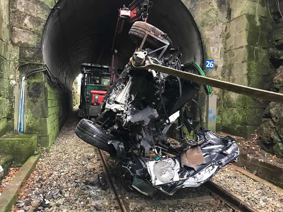 Otro incidente ferroviario - Página 5 51745010