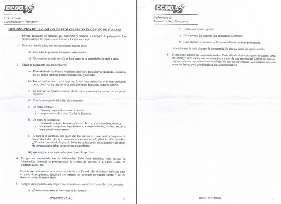 CCOO y UGT - Página 5 53865610