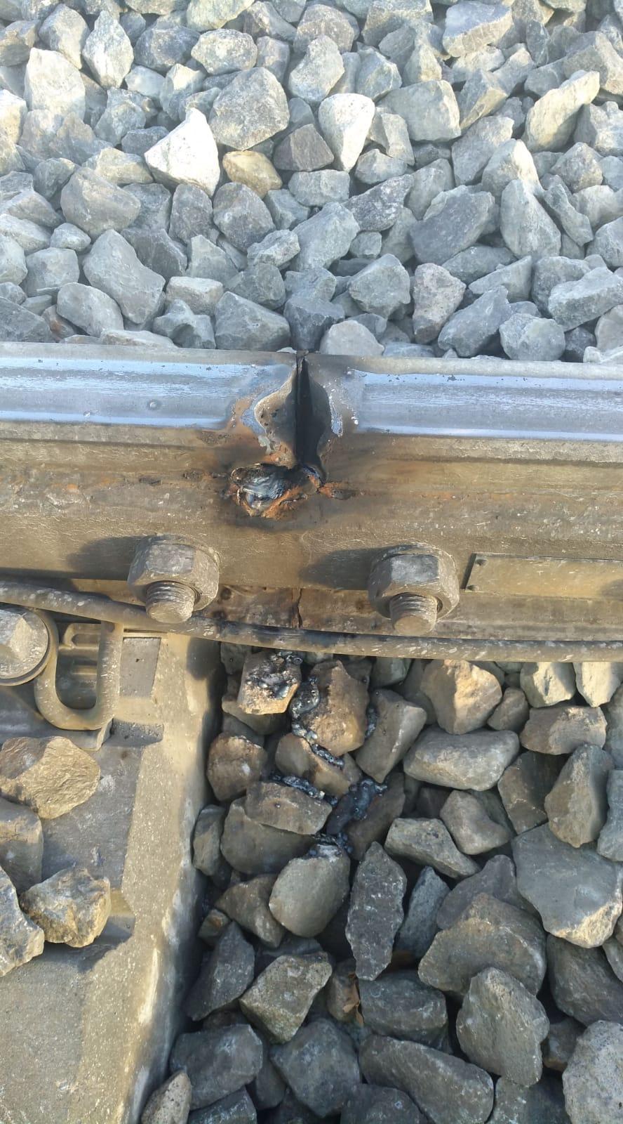 Otro incidente ferroviario - Página 5 Img-2010