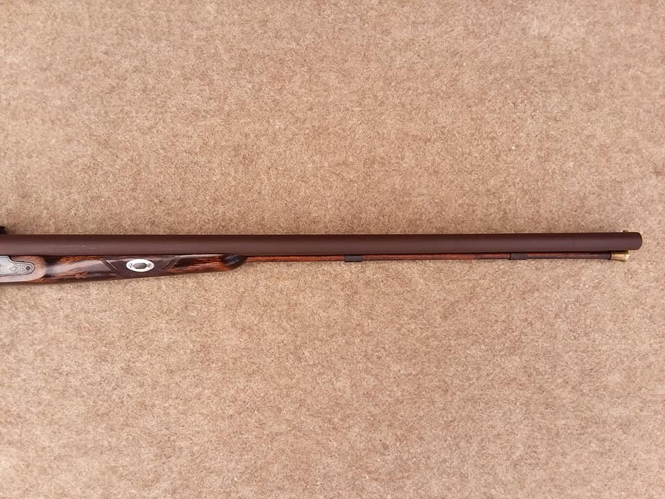 CVA 12ga Double Barrel 67678110