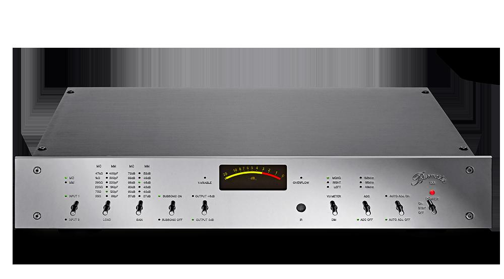 Pré de Phono IFI Audio Zen - Página 2 100-fr10