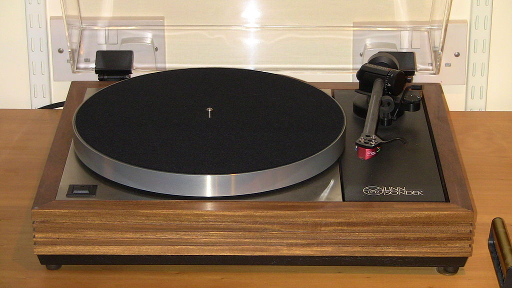 Ariston Audio - RD 11 1024px10