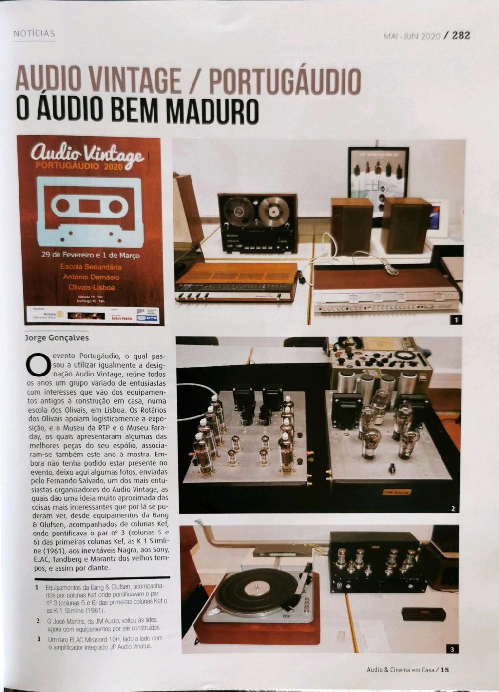 Audio Vintage / Portugaudio 2020 - 3.ª Edição. - Página 3 Aap1_010