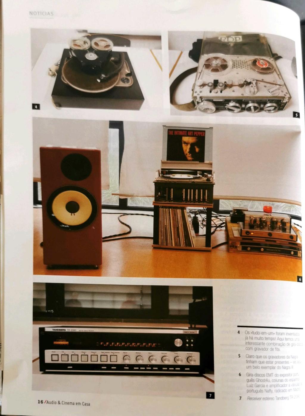 Audio Vintage / Portugaudio 2020 - 3.ª Edição. - Página 3 Aap1_110