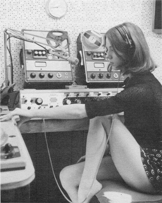 As minhas audiófilas - Página 18 Img_0319