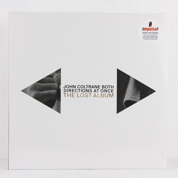 John Coltrane, novo álbum Img_0422