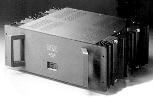 Scansonic HD MB - 3,5 B Markle10