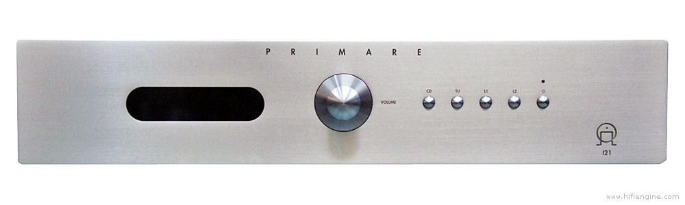 Scansonic HD MB - 3,5 B Primar10