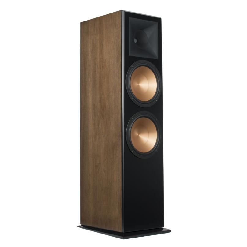 Upgrade de Jolida SJ502A ou amp novo ? Rf-7-i10