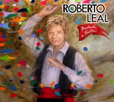 A rodar XLIV Robert10
