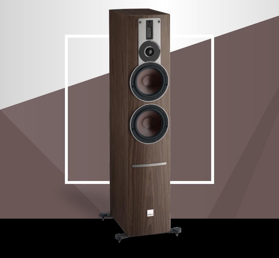 Upgrade de Jolida SJ502A ou amp novo ? Rubico10