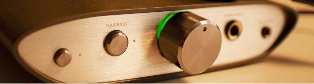 iFi-Audio Zen DAC Zen_da10