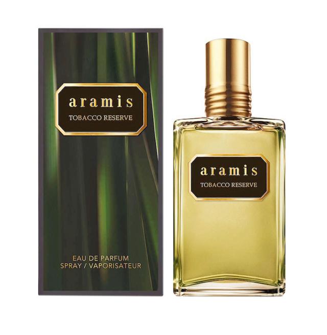 El Perfume del Dia (SOTD) - Página 30 Aramis10
