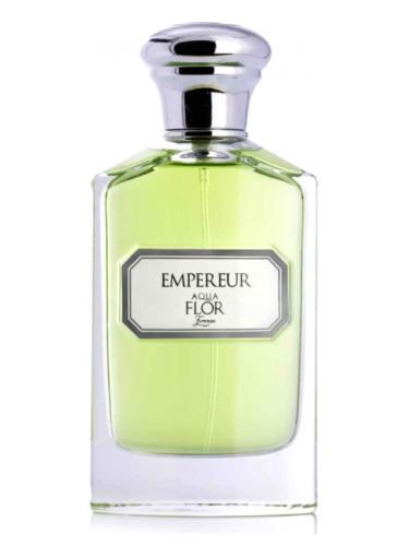 El Perfume del Dia (SOTD) - Página 20 Empere10