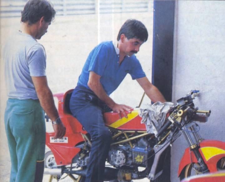 Autisa GP by Motoret - Página 4 15464310