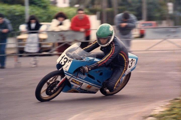 Autisa GP by Motoret - Página 4 15823310