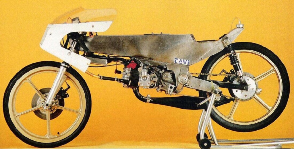 bultaco - Réplica Bultaco 50 MOTUL Carmona 1982 - Página 21 15jpeg10