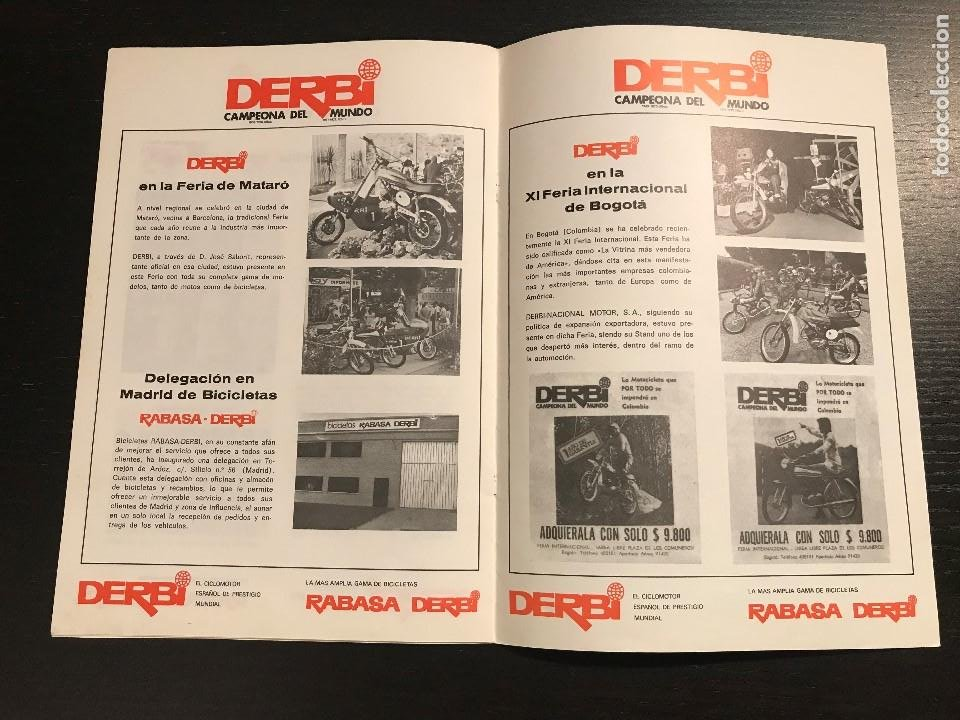 El expobus Derbi - Página 2 18951411