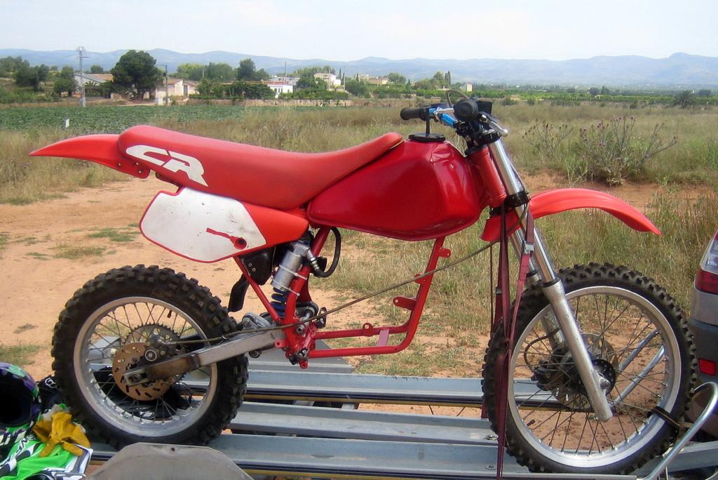 Ciclomotor de Campo J.Costa - Página 2 18b10