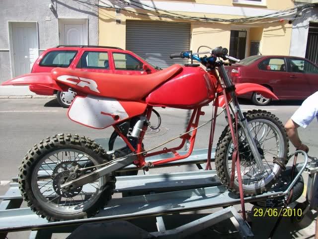 Ciclomotor de Campo J.Costa - Página 2 1910