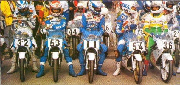 Censo de Autisa 80 GP 1986_z11